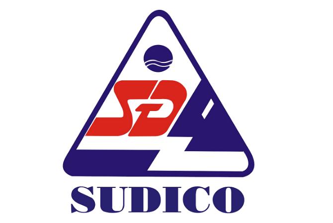 Chủ đầu tư dự án Nam An Khánh – SUDICO
