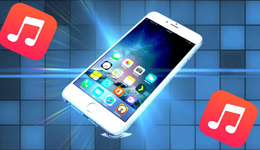 ringtones-for-android-1