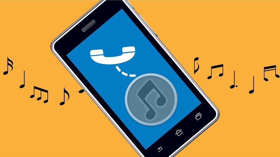 ringtones-for-android